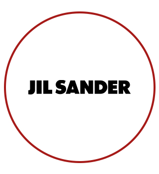 -15 % auf Jil Sander mit dem Code ndays15at