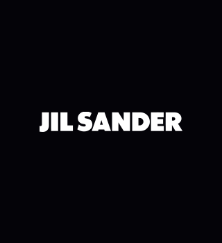 -25 % auf Jil Sander