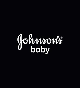 -25 % auf Johnson's Baby