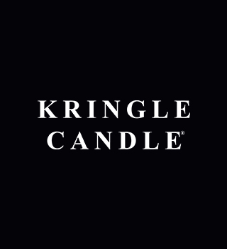 -25 % auf Kringle Candle