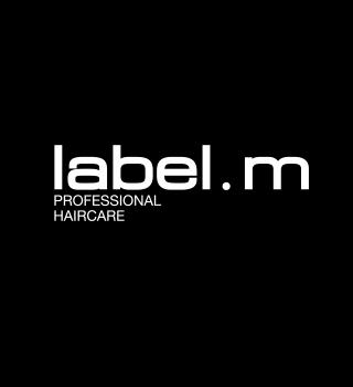 -25 % auf Label M