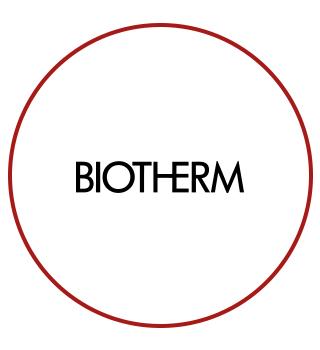 -10 % auf Biotherm mit dem Code ndays10at