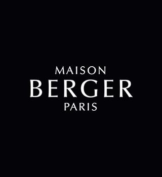 -25 % auf Maison Berger Paris