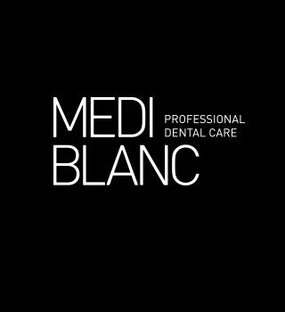-25 % auf Mediblanc
