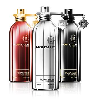 Montale Parfum Herren