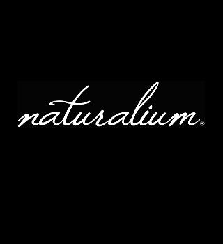 -25 % auf Naturalium