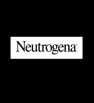 -25% auf Neutrogena