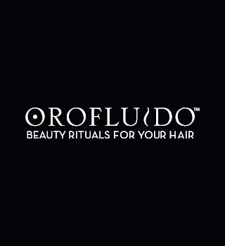 -25 % auf Orofluido