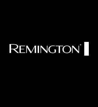 -25 % auf Remington