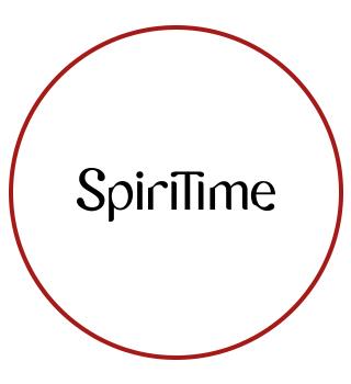 -30 % auf SpiriTime mit dem Code ndays30at