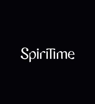 -25 % auf SpiriTime