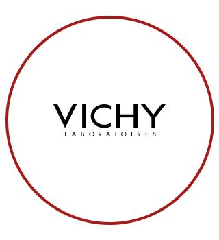 TOP Produkte von Vichy in Aktion